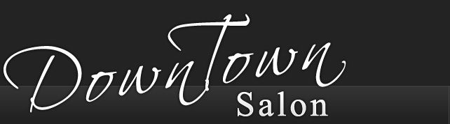 DownTown Salon - Madison, NJ - Hair Salon NJ - North Jersey